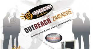 Outreach Zimbabwe Picture_001