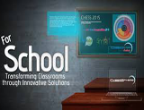 E learning systems