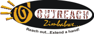 Outreach Zimbabwe