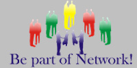 Outreach Zimbabwe Clubs